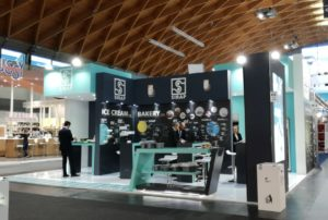 stand sirap sigep