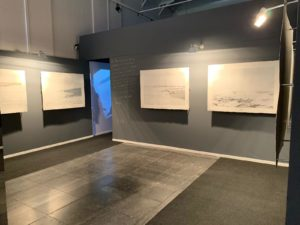 mostra xpo center bruges