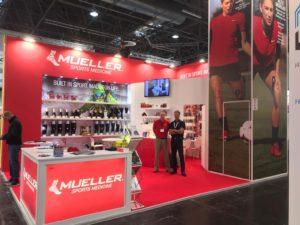 stand mueller sports medicine Medica